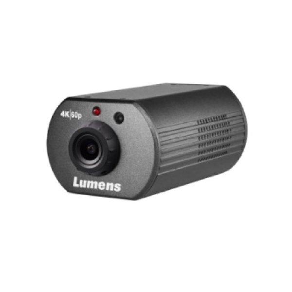 Lumens VC-BC301P 4k Box камера - Lumens