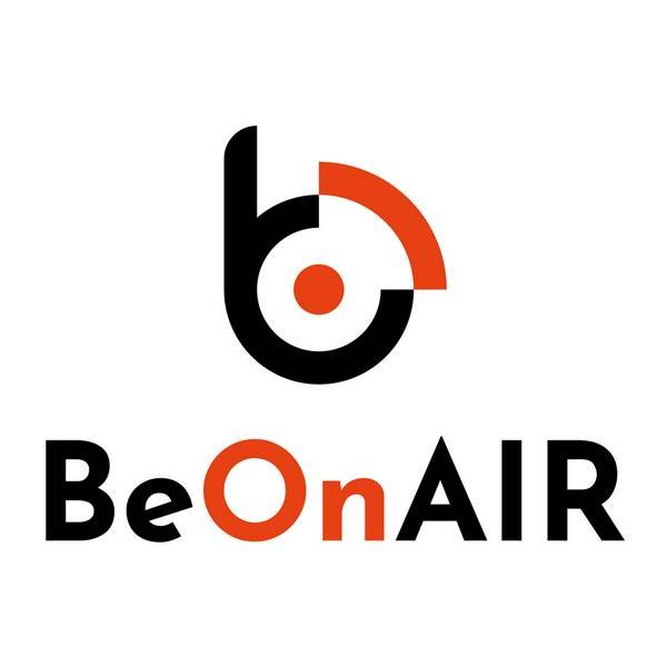 BeOnAIR all in one package - Aviwest
