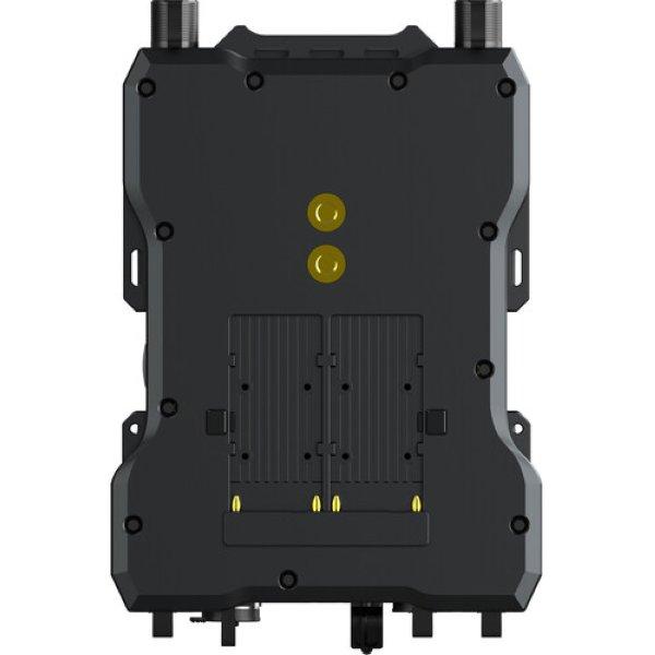 Solidcom M1 Hollyland Solidcom M1 4x беспроводной интерком - Hollyland