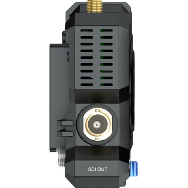 Mars 400S PRO Hollyland Mars 400S PRO RX Беспроводная система передачи видео SDI  HDMI - Hollyland