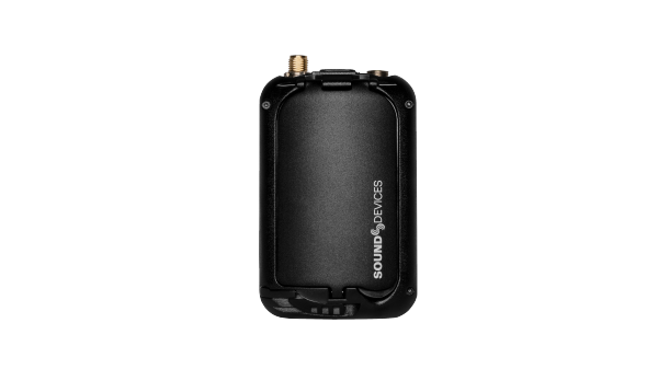 A20-Mini - цифровой передатчик - Audio LTD