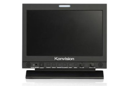 Konvision KVM-9030W (with AC-IN)