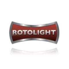 Rotolight