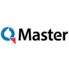 QMaster