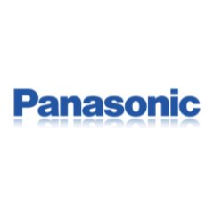 Камеры Panasonic