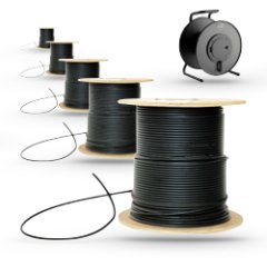 Готовые кабели