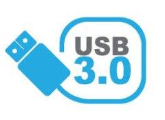на основе USB 3.0