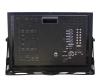 Bon TXM-243T3G - монитор 24,5  НОВИНКА!!!  OLED Reference монитор 24,5