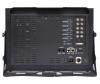 Bon BSM-212i - 21,5  LED монитор   Multi-Format, 10-bit Video Processing Monitors  21,5  LED монитор. Профессиональное оборудование для съемки кино