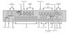1_fad133ec-c60a-11e3-bdae-1c6f65210bed.PNG