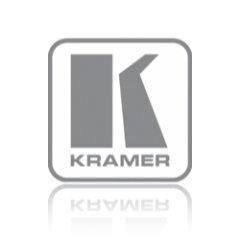 Kramer разъёмы и переходники