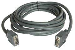 Кабель в сборе. HDMI-DVI, HDMI, BNC, AUDIO, Fiber Optic, DVI, S-Video, STP Cat.6. Большой выбор кабелей высокого качества