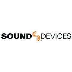 Звуковые рекордеры