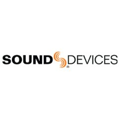 Sound Devices