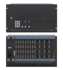 Модульный мультиформатный VS-3232D