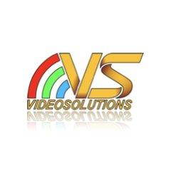 Videosolutions