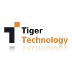 Tiger Technology