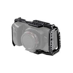 Купить SmallRig по лучшей цене! Клетки и аксессуары SmallRig для камер Sony, Panasonic, Blackmagic, Canon, Nikon