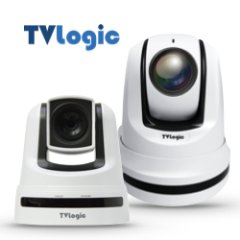 TVLogic