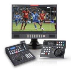 Системы видеоповторов