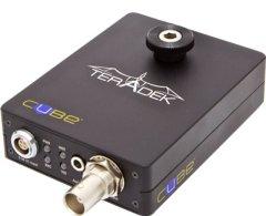 Teradek - высококачественные энкодеры и декодеры, которые обеспечивают потоковое видео 1080p online по IP | тел. 044 454 14 04