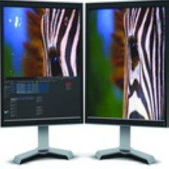 универсальные решения для обработки HD/SD видео, миниконверторы преобразования сигналов SDI, HDMI, AUSIO, OPTICAl, устройства для мониторинга сигнала, маршрутизаторы сигналов HD/SD SDI, RS-422, DVB-ASI, универсальное контрольно-измерительное оборудование