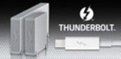 Thunderbolt продукты