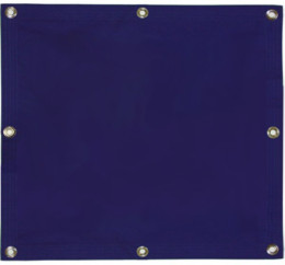 Cinematone Blue 600 x 1000 cm - рир-полотно