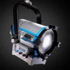 Светодиодные приборы. LoCaster Led Panel integrated control system - светильник. BroadCaster Led Panel Power-DMX control system - светильник
