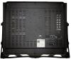Bon BXM-243L3G - монитор 24  12-bit Superlative Video Quality, Picture-by-Picture  Мультиформатный монитор (HD SD аналоговые сигналы) LED 24