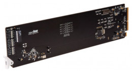 Cobalt 9001 3G/HD/SD-SDI/ASI Reclocking Distribution Amplifier
