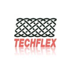 Techflex