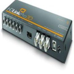 Устройства для мониторинга сигнала