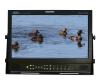 Bon BXM-173T3G - монитор 17.3  12-bit Superlative Video Quality, Picture-by-Picture  24  мультиформатный CCFL монитор