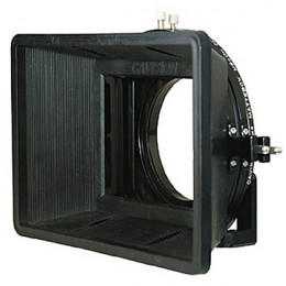 Cavision MB4512H-2 -  4X5.65 CLAMP-ON компендиум