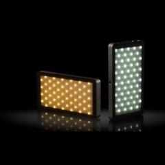 Накамерные светильники