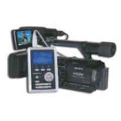Портативные и камерные рекордеры
