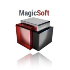 MagicSoft