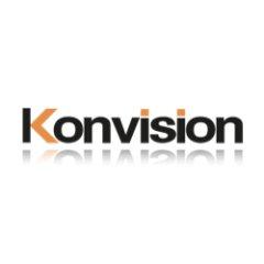 Konvision