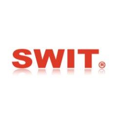 Большой выбор профессионального мобильного света. Litepanels, Lowel, Frezzy, Rotolight, AntonBauer, Dedolight, Wonderland, SWIT.