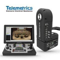 Telemetrics