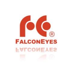 FalconEyes