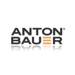 AntonBauer