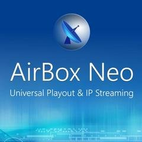 AirBox