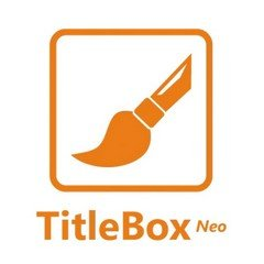 TitleBox