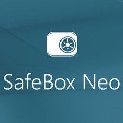 PlayBox - одноканальное и многоканальное воспроизведение, автоматизация IP-потоковой передачи с интерактивной графикой, облачные решения, решения IPTV и WEB TV