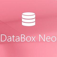 Metus&DataBox