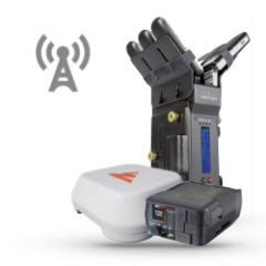 3G/4G трансляции
