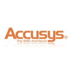 Accusys