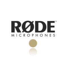 Микрофонные пушки для видеопроизводства